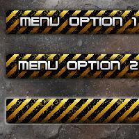 menu-200x200