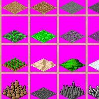 thumbtometik-isometric-terrain-200x200