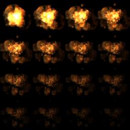 explode_3
