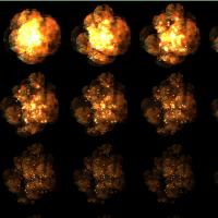 explosion-generator-positech-200x200