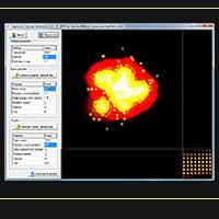 saschawillems-explosion-generator-200x200