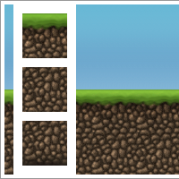 basic_ground_tileset