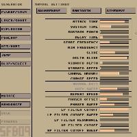 sound-fx-generator