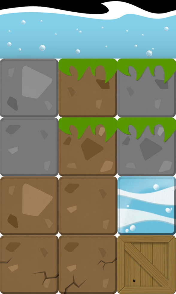 free tiles for games