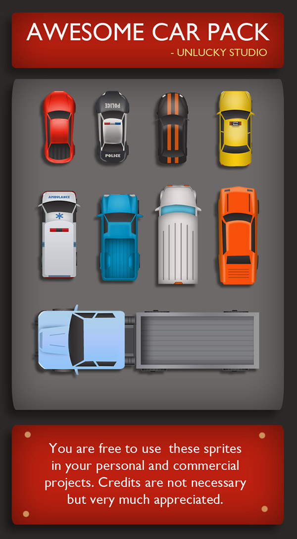 preview-top-racing-car-sprites-by-unlucky-studio